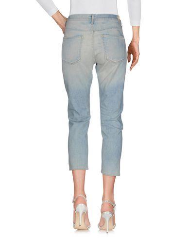 Kauf CITIZENS OF HUMANITY Jeans Billig Verkaufen Die Billigsten Billig Bestseller vGx13M