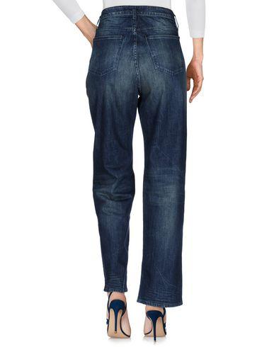 BROCKENBOW Jeans