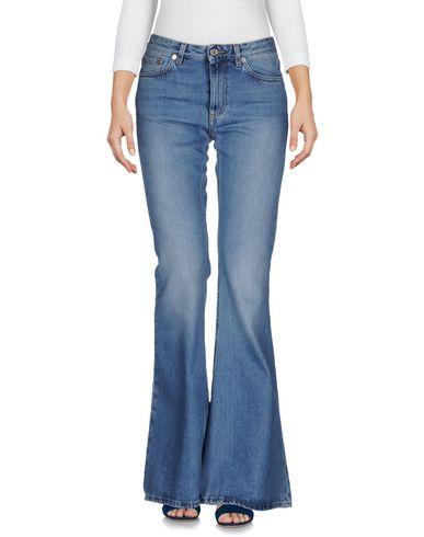Acne Studios Jeans klaring beste prisene rabatt beste stedet autentisk billig online tappesteder 8RV8fI4z
