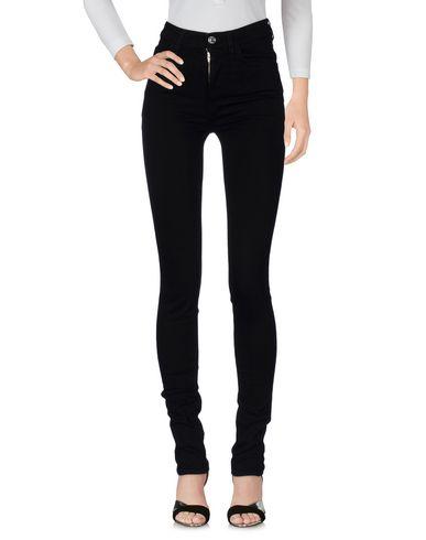 Haikure Jeans kjøpe billig utgivelsesdatoer kjøpe billig virkelig klaring Eastbay klaring 100% autentisk h4kqaFP