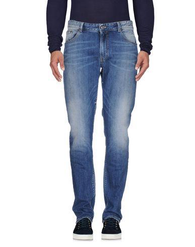 Pt05 Jeans beste online varmt 4TwgjoT