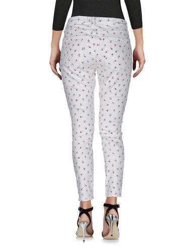 CURRENT/ELLIOTT Jeans Suche Nach Online Bl72oX0I