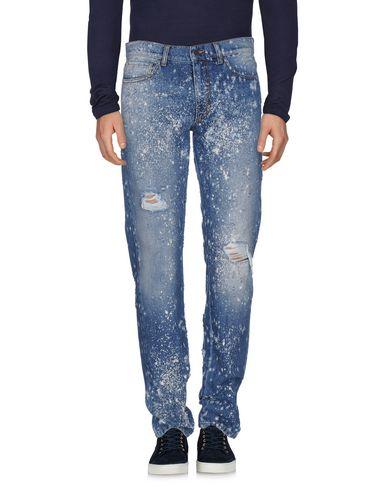 .amen. .amen. Pantalones Vaqueros Jeans billig uttaket bqvhI