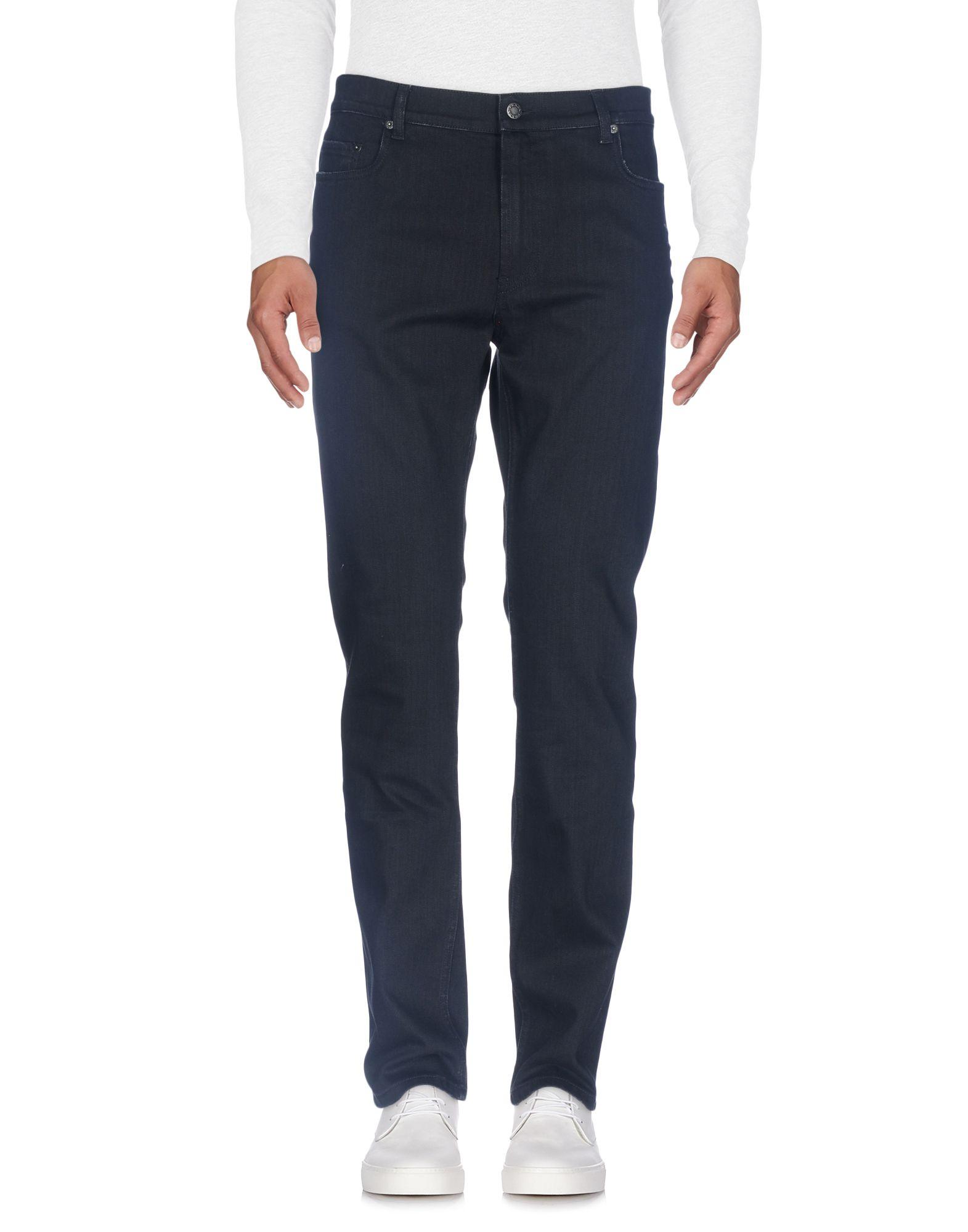 Pantaloni Jeans Prada Uomo - Acquista online su