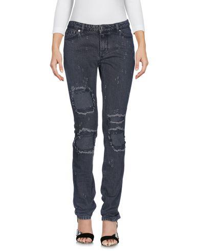 8859f1084d4 Pantalones Vaqueros Givenchy Mujer - Pantalones Vaqueros Givenchy en ...