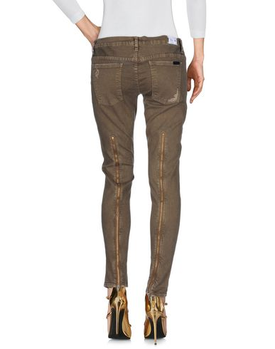 HUDSON Jeans Empfehlen Freies Verschiffen Erschwinglich Freies Verschiffen Für Nette Spielraum Store Billig Verkauf Manchester YsPXJvWf