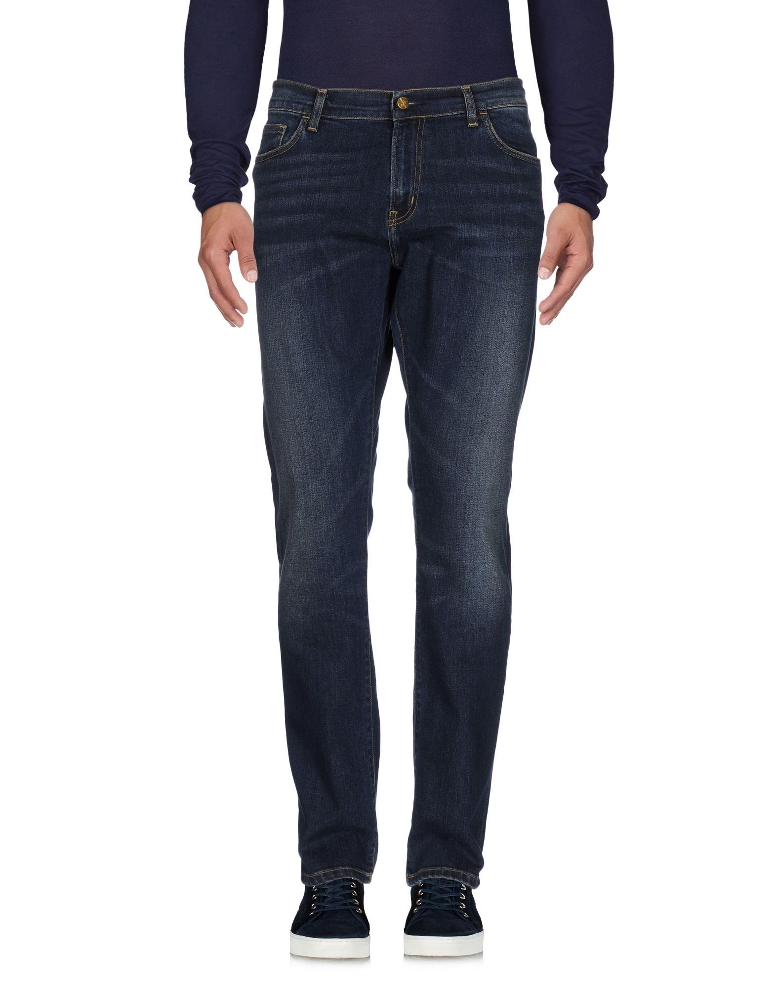 Pantaloni Jeans Carhartt Donna - Acquista online su