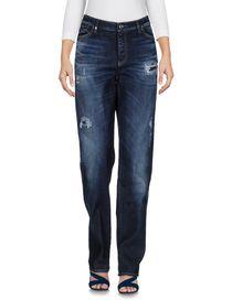 6769a9131c2a Armani Jeans femme   sacs, chaussures et pantalons Armani Jeans sur YOOX