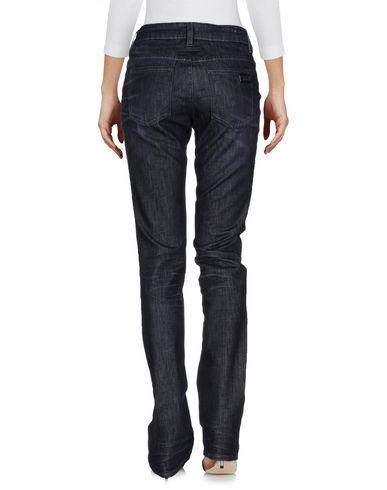 Jean Paul Gaultier Jeans klaring bestselger billig billig billig komfortabel frakt rabatt salg billig mote stil o5cdRH