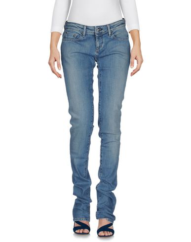BUI de BARBARA BUI Jeans