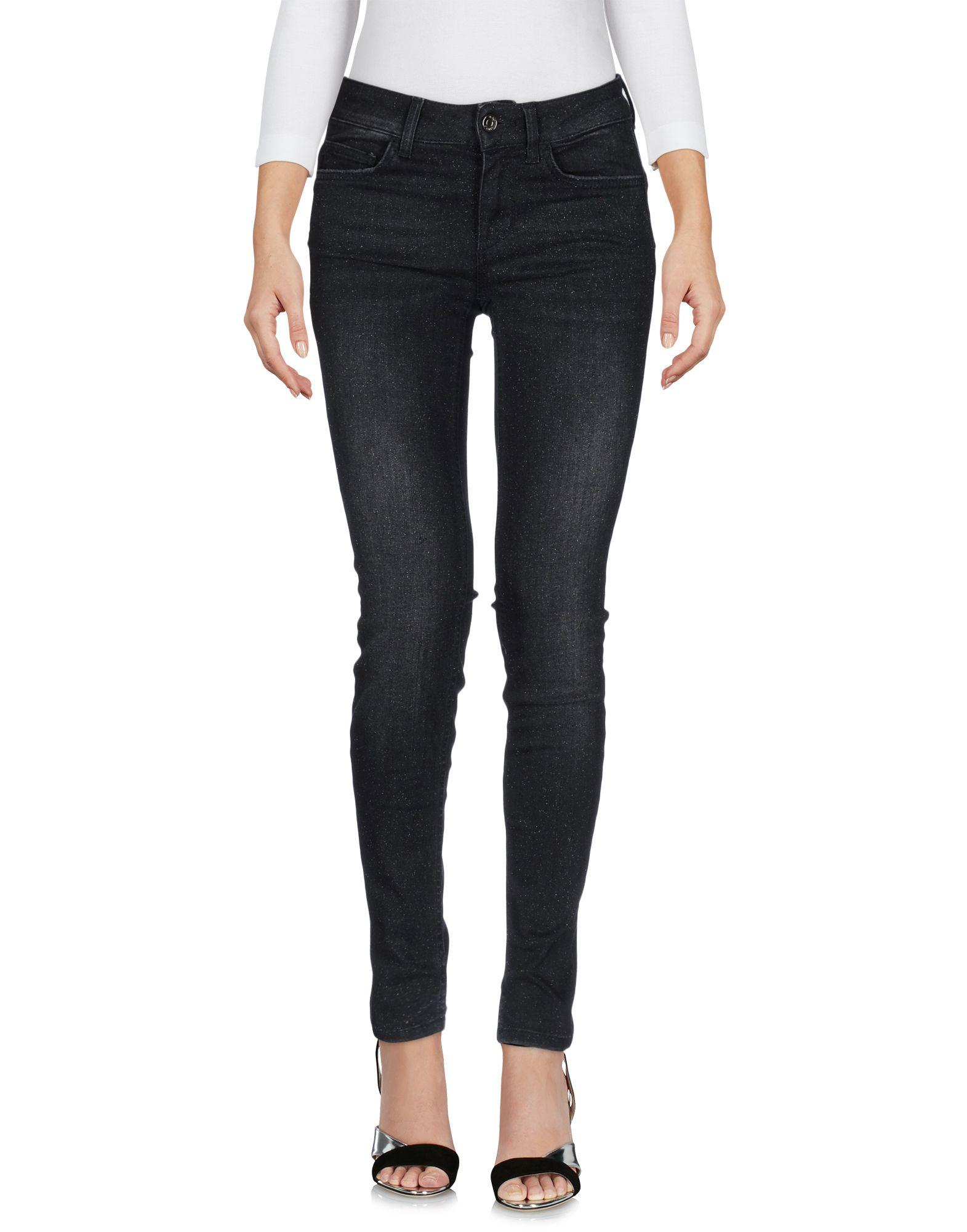 Pantaloni Pantaloni Jeans Liu •Jo donna - 42595519PP