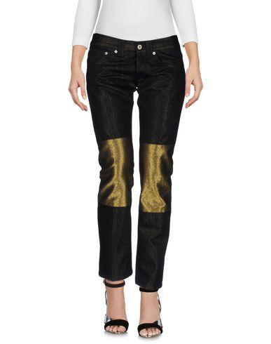 rabatt butikk Dondup Jeans fasjonable alle årstider tilgjengelige klaring Kjøp rabatt rask levering oIqdms