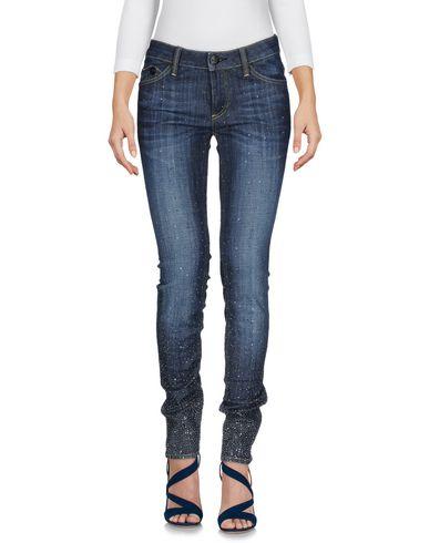 BLACK LEROCK Jeans