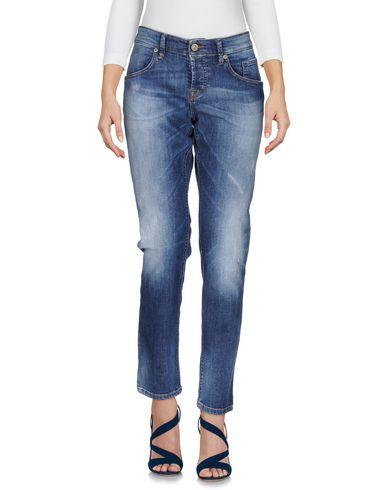 Günstigster Preis Billig Online SIVIGLIA Jeans Webseiten online Billig Verkauf Neueste Kollektionen Günstigste Online-Verkauf JS52kyclU