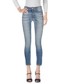 Klixs Jeans PANTALONES - Pantalones OUZl0a0