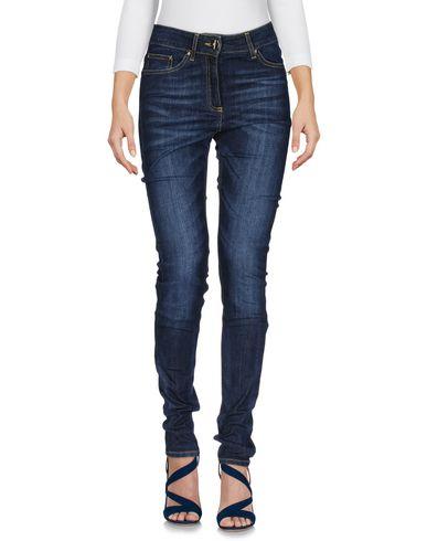 ELISABETTA FRANCHI JEANS Jeans Offizielle Seite ytRpE