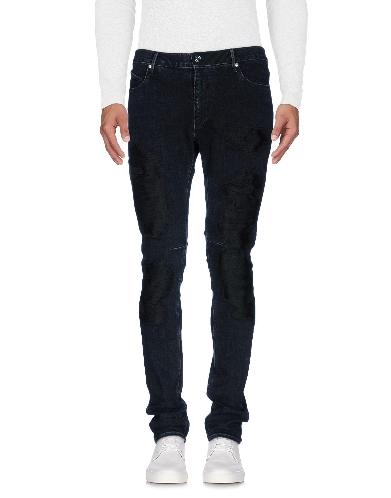 Pantaloni Jeans Rta Donna - Acquista online su