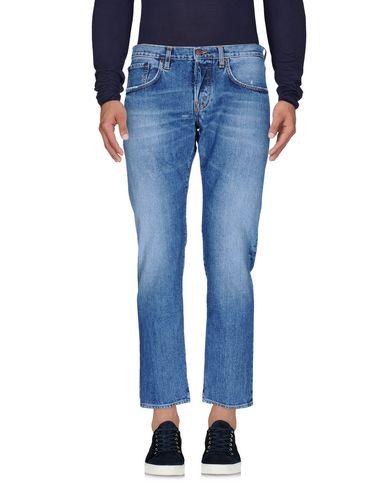 salg tumblr (+) Mennesker Jeans perfekt billig pris BzgKqqPDPp