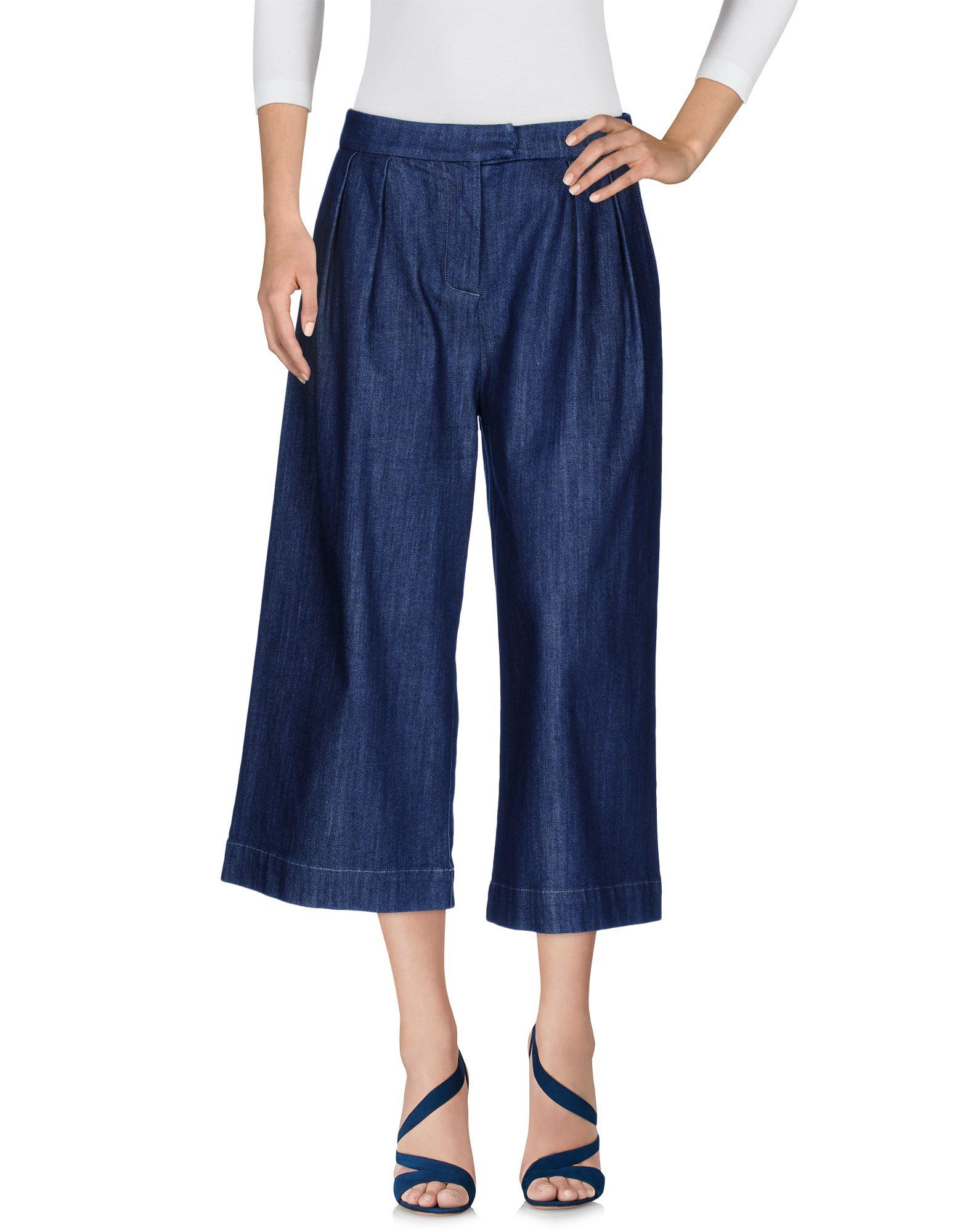 Les FemmesAcheter À Chevaux Pantalon Ligne Erika jeans En n08Nwvm