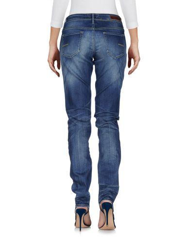 Meltin Pot Jeans gratis frakt real falske for salg vLudDotqf