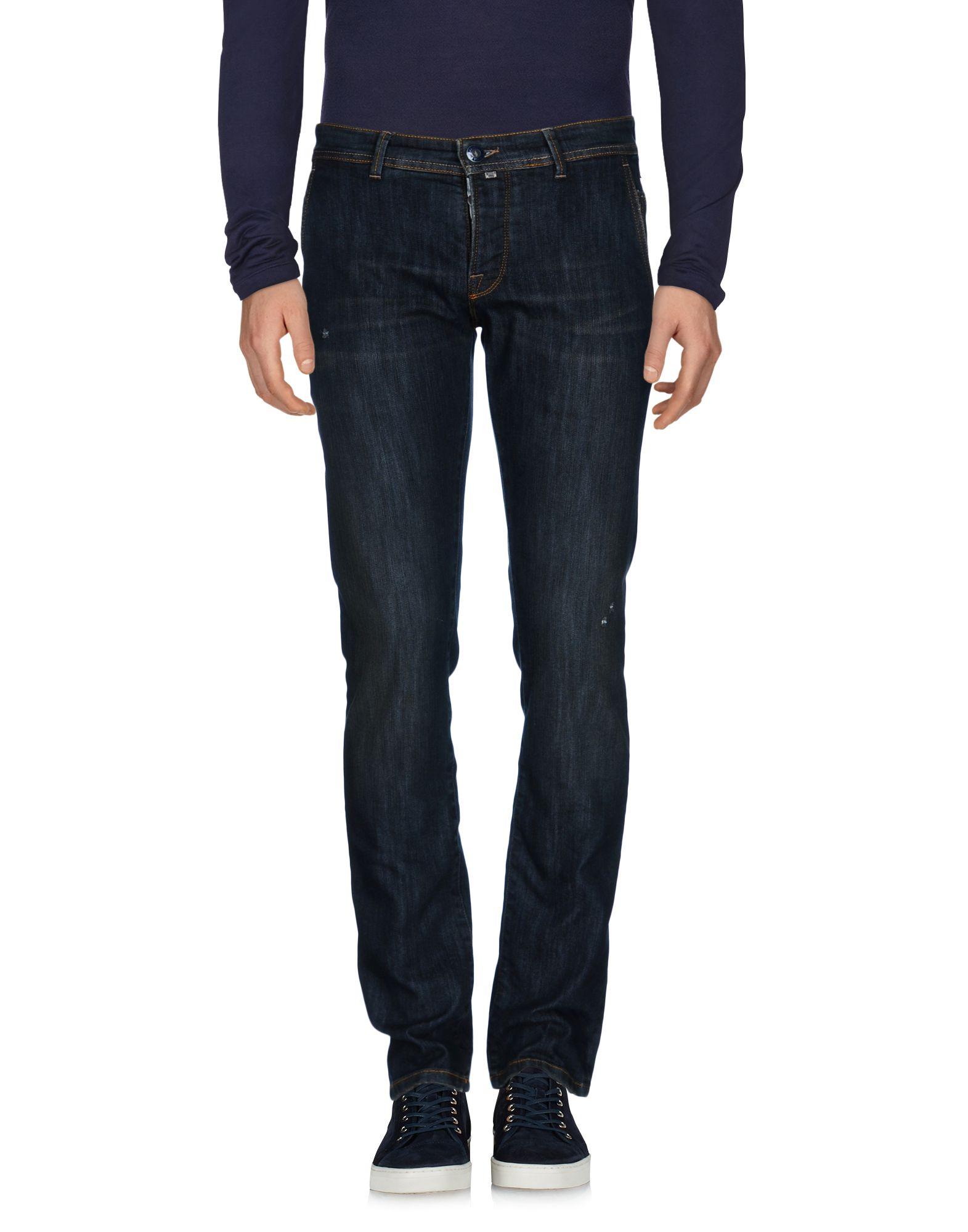 Pantaloni Jeans Siviglia Donna - Acquista online su