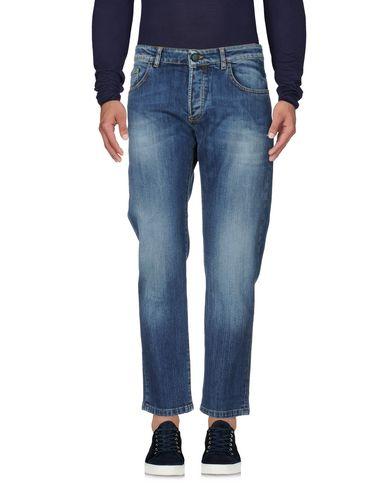 Herman & Sons Jeans klaring utløp 100% opprinnelige fra Kina online iuTRc