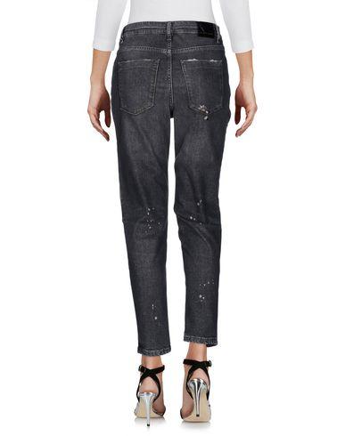 Ni: Inthe: Morgen Jeans finner stor online rabatt klaring butikken billig fra Kina billig limited edition OWULX