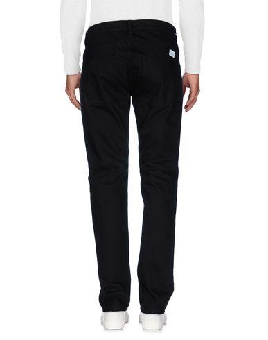 Manchester online rabatt Ni: Inthe: Morgen Jeans gratis frakt besøk Manchester 17s76MJvx