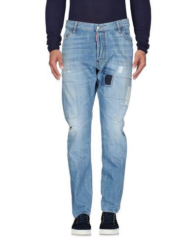 Dsquared2 Jeans billig real beste engros online Wp3G60LD