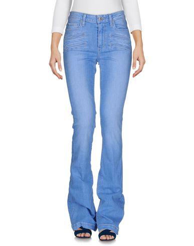 billig utmerket Paige Jeans billig butikk gratis frakt utsikt WLCnLA