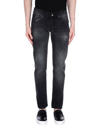 • Liu Jo Mann Jeans salg profesjonell gratis frakt Kjøp KFNHL9TJvT