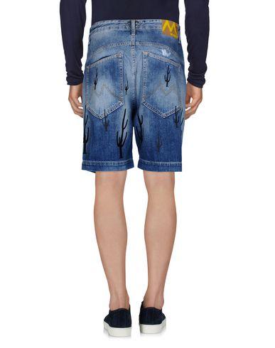 rabatt begrenset opplag Meltin Pot Jeans pålitelig billig online fra Kina JD1BE5
