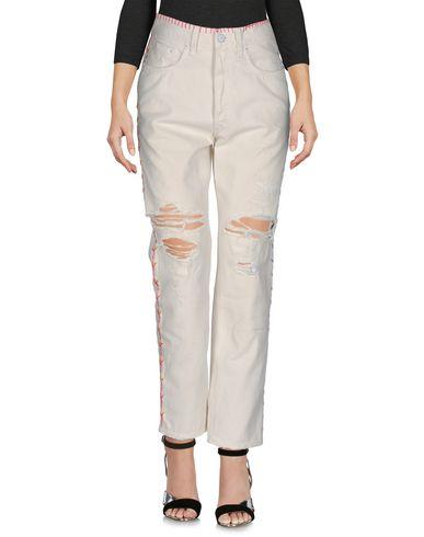 (+) Mennesker Jeans outlet nettbutikk rabatt gratis frakt wiki billig pris tW5Lq5