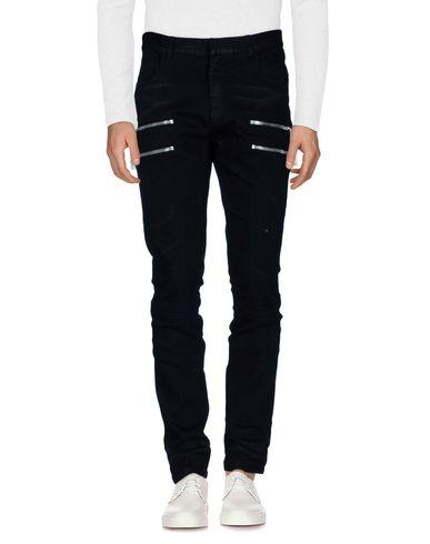 FAITH CONNEXION Pantalones vaqueros
