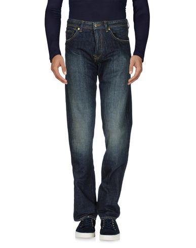 gratis frakt falske Thd Jeans ekte besøke for salg handle for online største leverandør ymePmtol