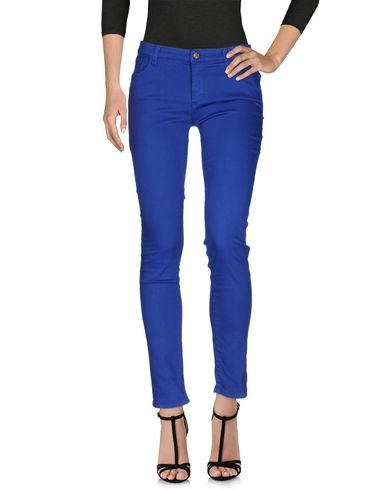 Denim Jeans Manila Nåde billig autentisk uttak billig for salg rabatt siste samlingene salg for salg rabatt 2014 nye MjMm33C2O