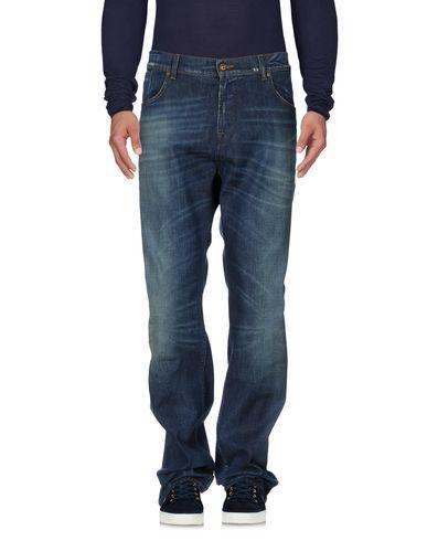 klassiker salg med kredittkort 7 For Hele Menneskeheten Pantalones Vaqueros klaring Billigste for salg footlocker LghPBZtugI