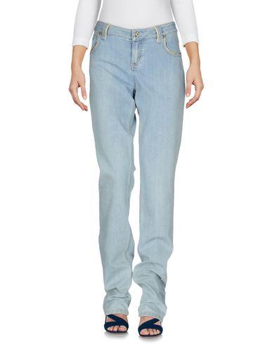 Blumarine Jeans gratis frakt ebay ZOM2bD