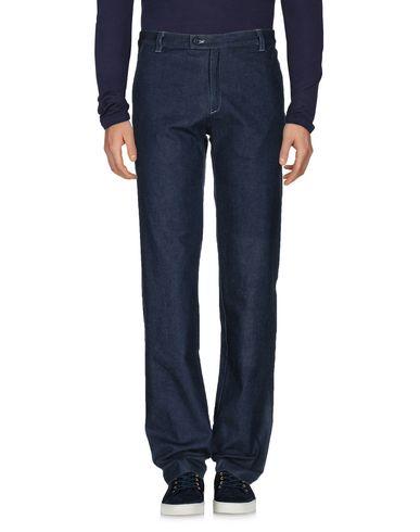 Paros 'jeans utløp billig pris salg salg utløp i Kina billig salg 2014 vfk9p