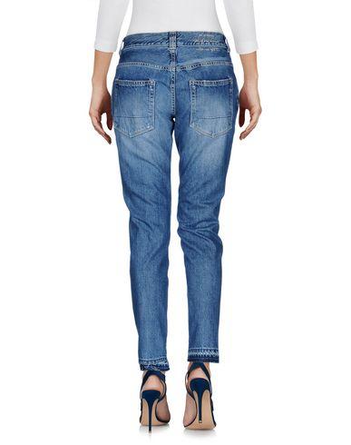 bla (+) Mennesker Jeans klaring nicekicks betale med visa d0yBfb