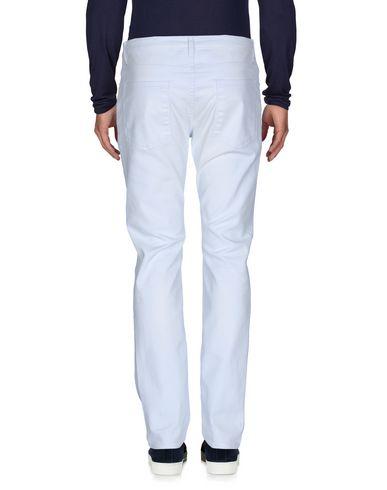 CLOSED Jeans Online Shop NWru6u