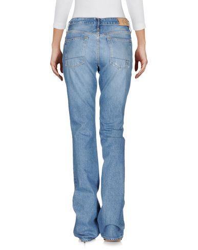Freies Verschiffen Footaction (+) PEOPLE Jeans Outlet Großer Rabatt Spielraum Online-Shop Spätestens Zum Verkauf Footlocker Bilder FbfYwR