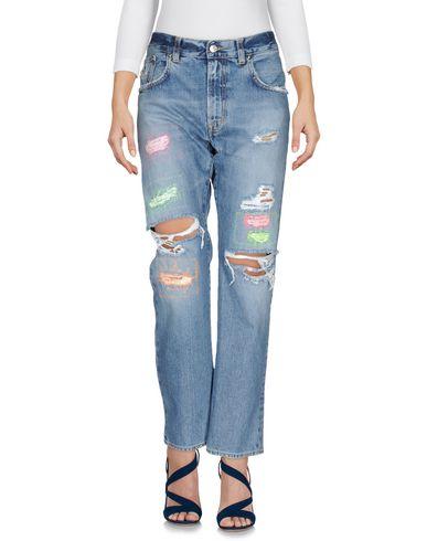 (+) PEOPLE Jeans  Um Online Kaufen Billig Extrem Steckdose Footaction Bester Ort oHX07pq
