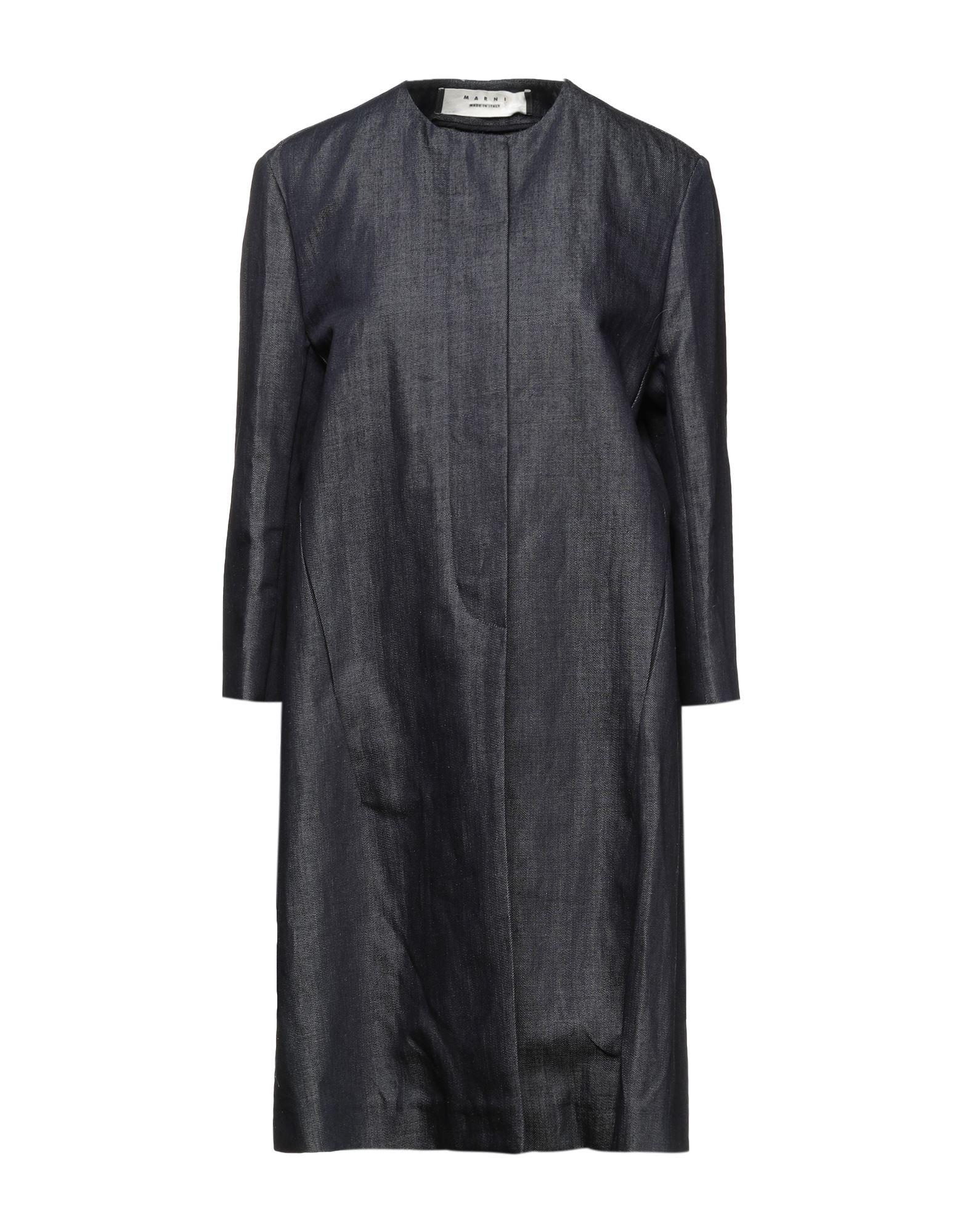 Giubbotto Jeans Marni Donna - Acquista online su vTvS7T