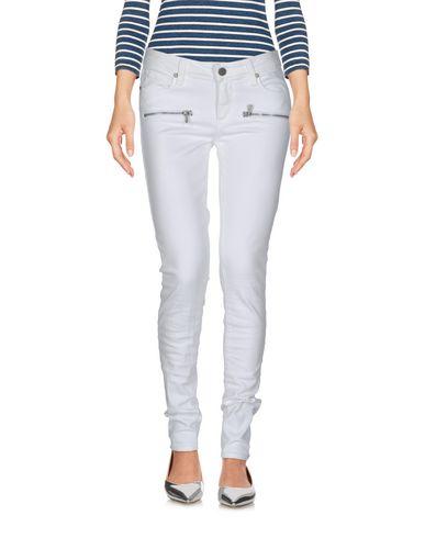 PAIGE Jeans Der günstigste Online-Verkauf 2018 Neu Billig Online Beliebte Günstigen Preis Verkauf Beste Preise 7Ct9yV6cj