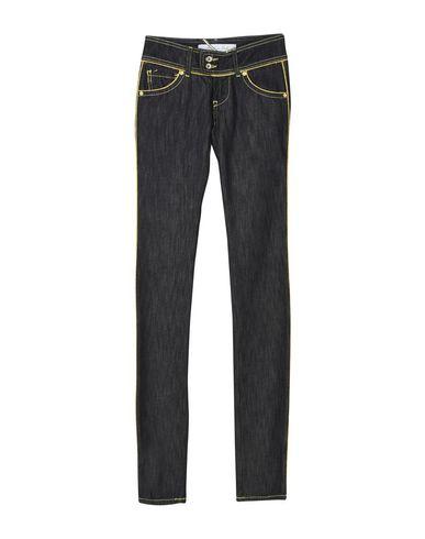 Meth Jeans fabrikkutsalg billig pris gratis frakt footlocker outlet rabatter nuyZBmK