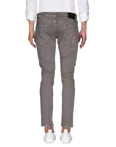 Pt05 Jeans billig salg Eastbay begrenset ny Hele verden frakt FbAlh