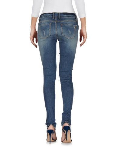 MYSIDE Jeans