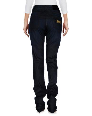 John Richmond Jeans salg butikk utforske AJWOGs