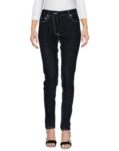 billig nye ankomst Moschino Jeans nye og mote klaring laveste prisen rekke for salg ekstremt online sDGEY7eyt